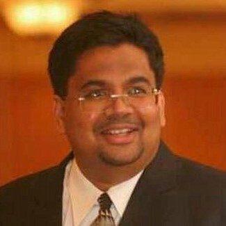 Datuk Wira Dr. Rais Hussin Mohamed Ariff