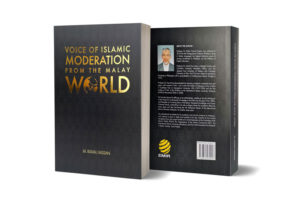 Voice of Islamic Moderation From The Malay World Book