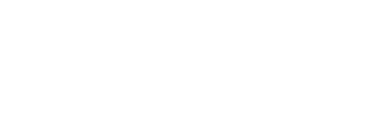 EMIR Research - Research To Action