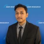 Farhan Kamarulzaman